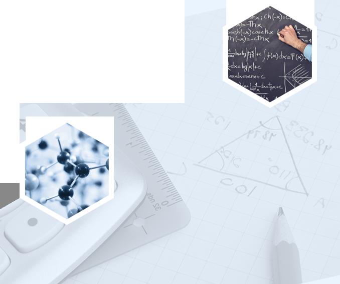 В библиотеке ФизМатХим вы можете бесплатно скачать автореферат  Библиотека авторефератов и диссертаций по Физико математическим и химическим наукам